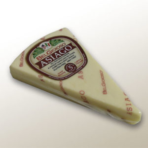 bel-gioioso-asiago-all-natural-cheese
