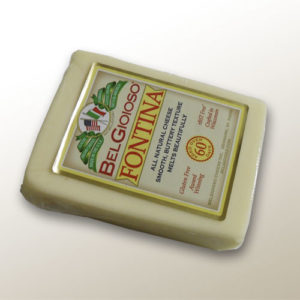 bel-gioioso-fontina-all-natural-cheese