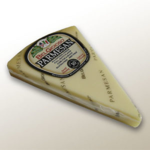 bel-gioioso-parmesan-all-natural-cheese