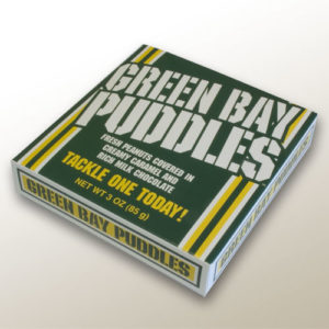 green-bay-puddles