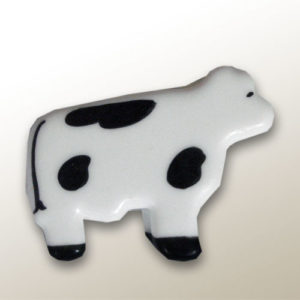 white-cow-shaped-cheese