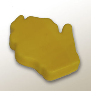 wisconsin-shaped-cheese