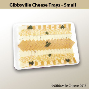 Cheese Trays Small 500x500
