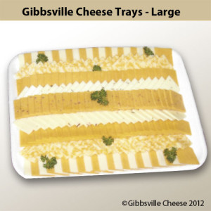 Cheese Trays large 500x500