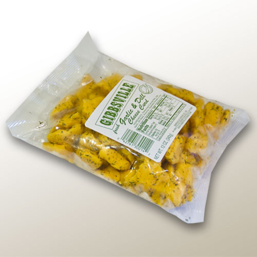 gibbsville-garlic-and-dill-cheese-curds