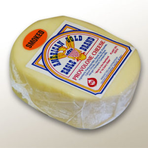 american-gold-eagle-brand-provolone-cheese-in-round-smoked-pkg