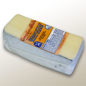 country-castle-german-style-brick-cheese-big-square-pkg