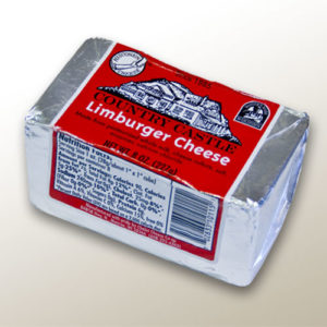 country-castle-limburger-cheese