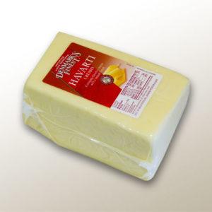 denmarks-finest-havarti-creamy-small