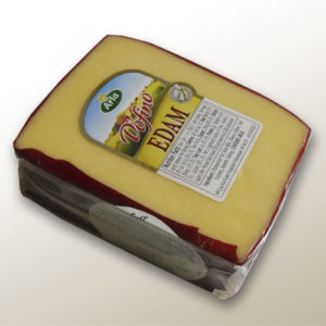 Dorfino Edam Cheese