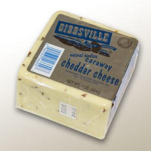 nat-rindless-caraway-cheddar-cheese-1lb