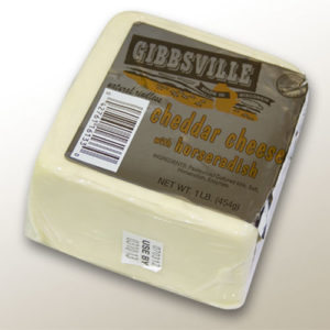 nat-rindless-cheddar-cheese-with-horseradish-1lb