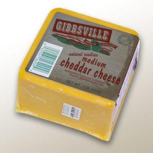 nat-rindless-medium-cheddar-cheese-1lb