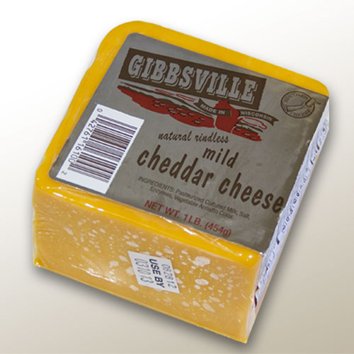 nat-rindless-mild-cheddar-cheese-1lb