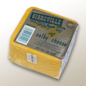 nat-rindless-reduced-fat-colby-cheese-1lb