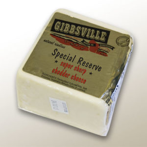 nat-rindless-special-reserve-super-sharp-cheddar-cheese-1lb