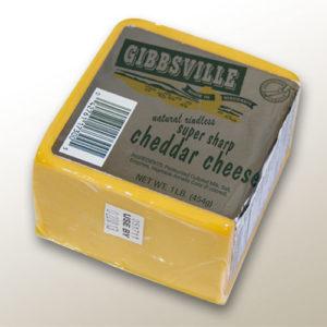 nat-rindless-super-sharp-cheddar-cheese-1lb