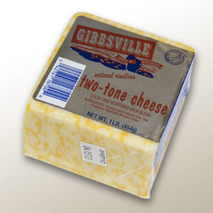 nat-rindless-two-tone-cheese-1lb