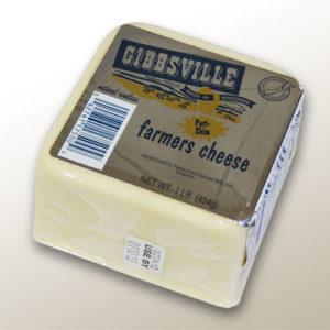 part-skim-farmers-cheese-1lb