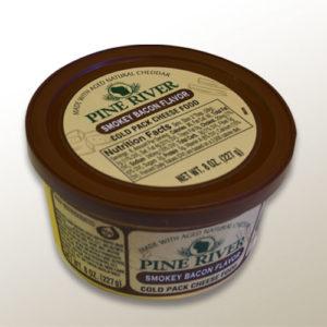 pine-river-small-smoky-bacon-flavor