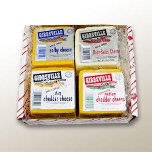 quartet-gift-pack