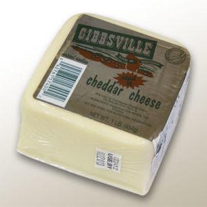 reduced-fat-cheddar-cheese-1lb