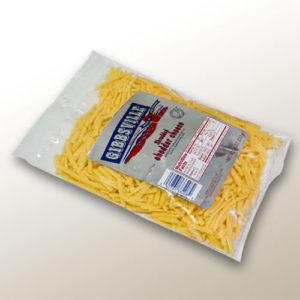 shredded-cheddar-cheese-8oz