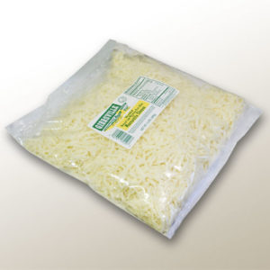 shredded-low-moisture-part-skim-mozzerells-cheese