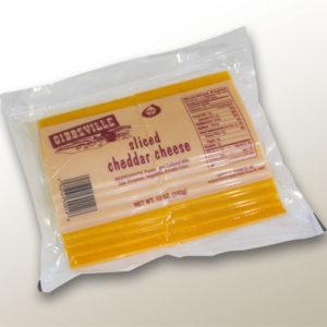 sliced-cheddar-cheese