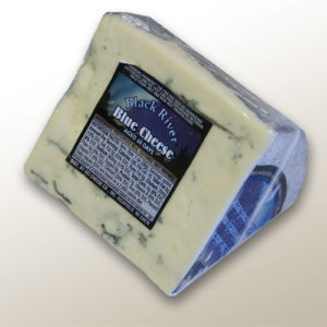 black-river-blue-cheese-small