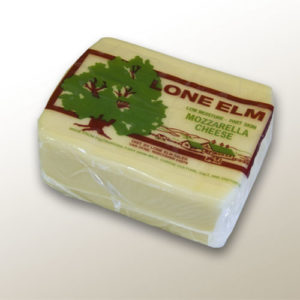 lone-elm-mozzerella-cheese-small-pkg