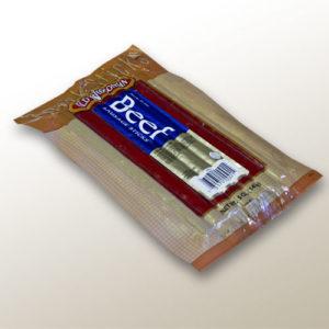old-wisconsin-beef-sausage-sticks