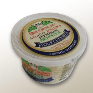 belgioioso-four-cheeses