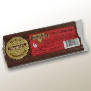 miesfields-taco-sticks