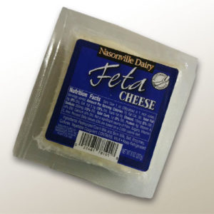 nasonville-dairy-feta-cheese
