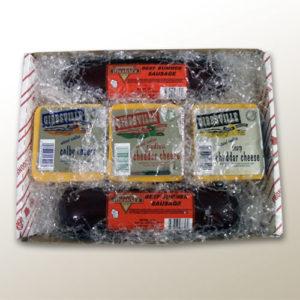 sheboygan-county-gift-pack