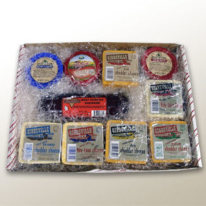 the-big-cheese-gift-pack