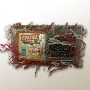 Valentine Combo Gift Box