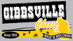 Gibbsville Cheese