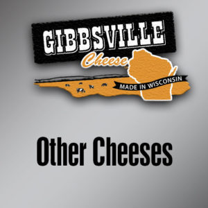 Other Cheese Varieties